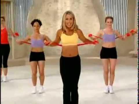Аквааэробика для похудения: отзывы, упражнения, результаты