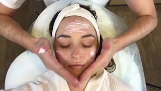 Как ухаживать за сухой и чувствительной кожей