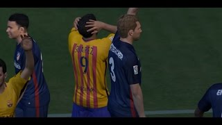 Pes 2015 Online Full Game