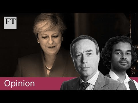 What the election means for the UK and Brexit