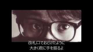 高音質ライブ ♪とにかくライブなので・・♪ノリがメッチャいい!!! (十人...