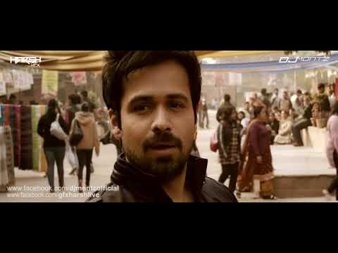 Romantic Song 2018 Hindi Dj