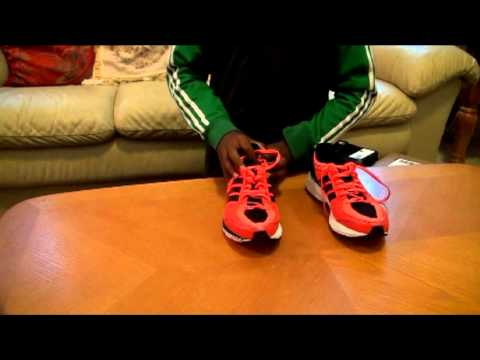 adidas-adizero-boston-3-running-shoes