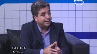 David Urreta | Concejal Bloque
