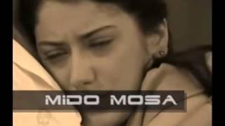 تامر حسني 2013 انا بكرهك يا قلبي YouTube