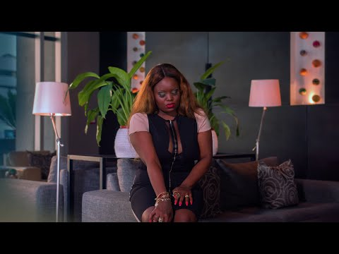MIMAE - CIUMES [OFFICIAL VIDEO]