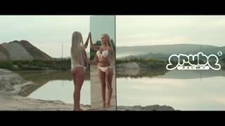 Wysokilot -  Później tego nie chcesz  ( Trailer )