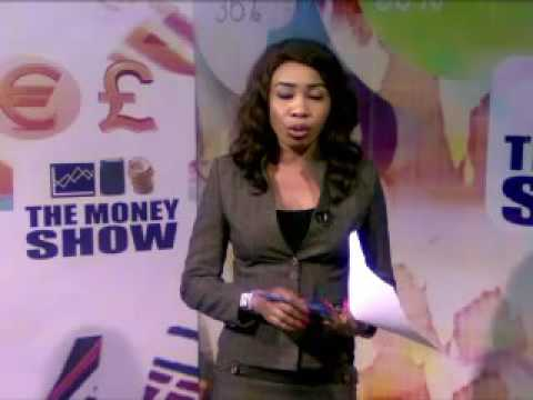 MONEY SHOW---Coal to Power generation
