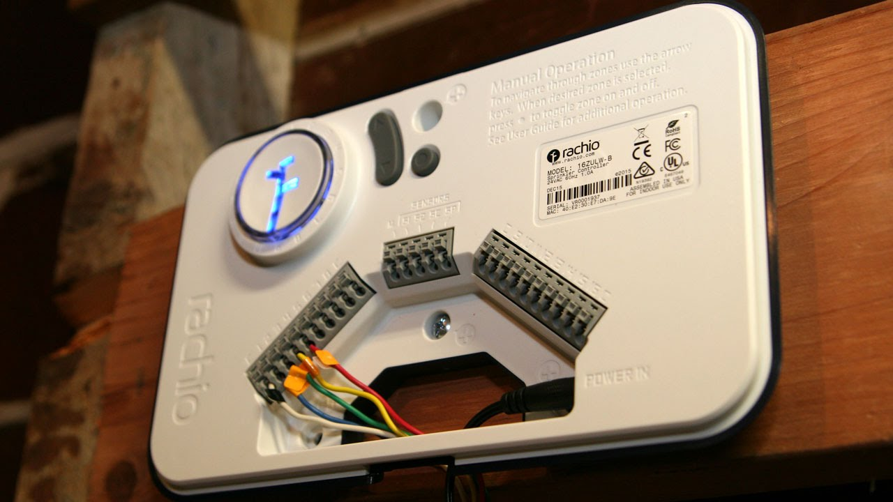 hight resolution of holiday brilliance light controller wiring diagram