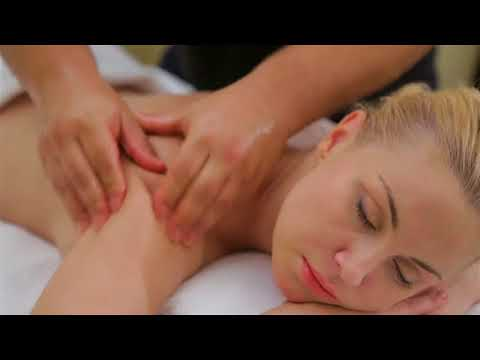 Holiday Massage Deal at Zoe's Zen Time