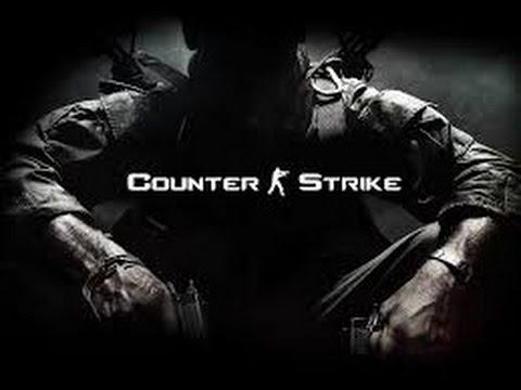 (CS) Counter Strıke 1.6 Nasıl Indirilir Ve Kurulur 2019