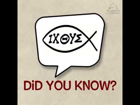 IXOYE