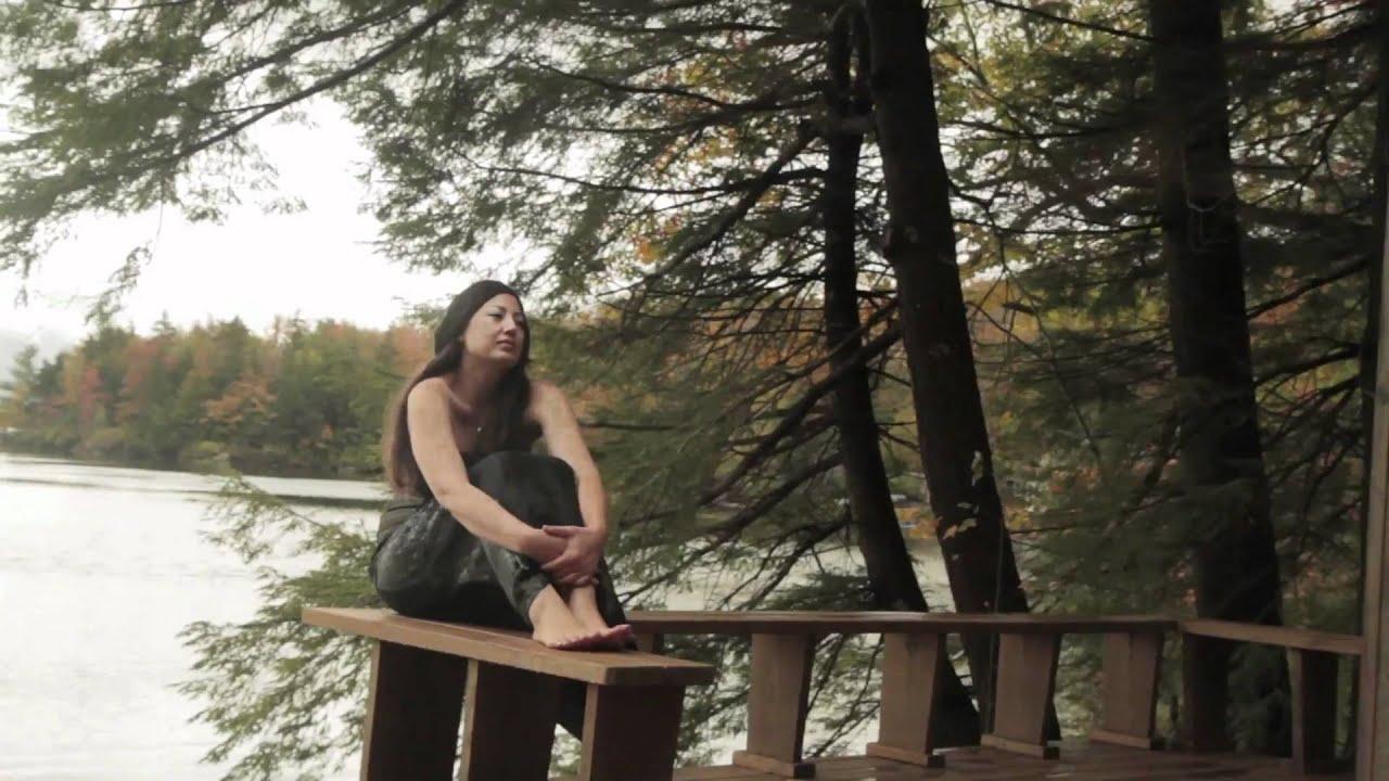 Kono Michi: In A Lake (2011)