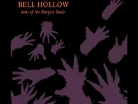 Bell Hollow - Secret Key