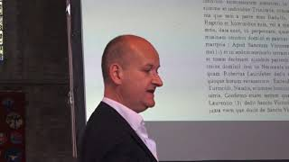 Dr Ian Mortimer-The Genealogy of the Mortimer Family, 1054-1300