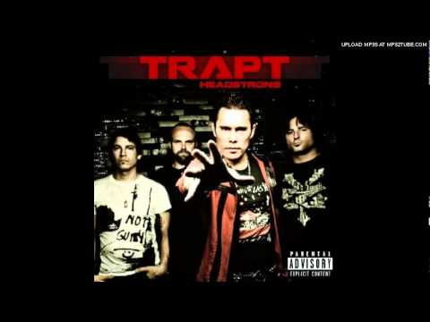 Trapt - Headstrong (Official Acoustic Version) *Download link in description*