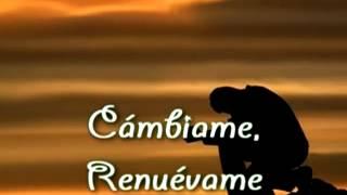 ENAMÓRAME con letra ( Jesus Adrian Romero & Abel Zabala ).wmv.wmv