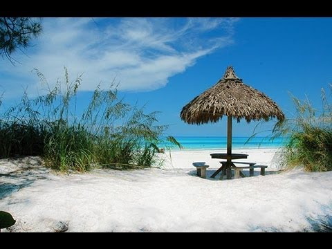 Anna Maria Island Inn – A vacation property rental in paradise!