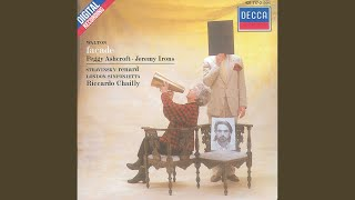Walton: Façade 1 for Reciter (s) and Chamber Ensemble - Polka;Four in the morning;Something...