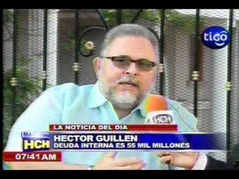 Download MF-Héctor Guillen- habla de Finanzas -HCH vier-04-mayo 12