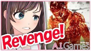 【BIOHAZARD 7 resident evil】#07 おっさん!リベンジマッチだ! thumbnail