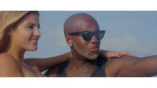 Willy William -Te Quiero Clip Officiel.mp3