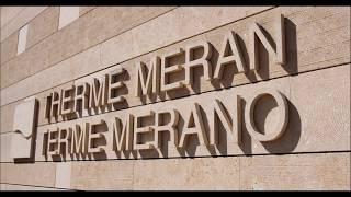 Therme Meran - Terme Merano