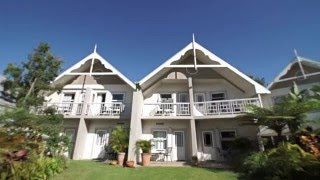 Where to Stay in East London SA. - Quarry Lake Inn