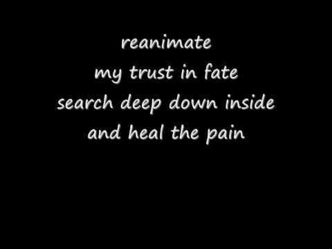 Musiqq – Angel In Disguise Lyrics | Genius Lyrics
