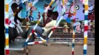 School   Kids   Children   Park   09246666156   Play Ground Equipment   Hyderabad   Vijayawada