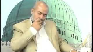 Hz . Ali yi anlatan hadis