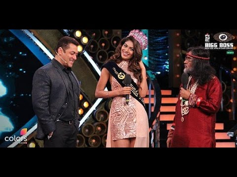 Bigg boss 10 | Episode 8 | day 8 | 24...