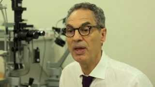 Glaucoma symptoms - Dr Mark Jacobs Vision Eye Institute