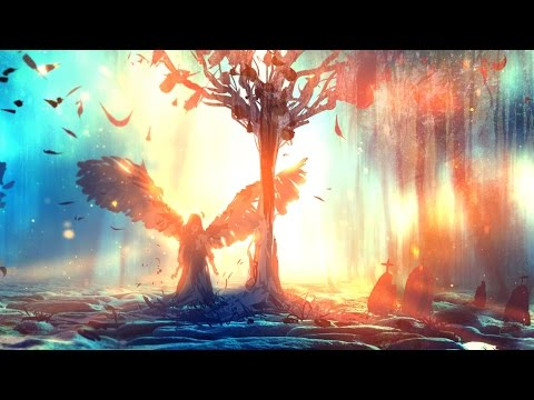 Position Music - Renascence (Jo Blankenburg) [Epic Music - Beautiful Emotional Piano]