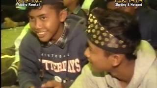 KUMPULAN SHOLAWAT GANDRUNG NABI TERBARU 2018 live Duwarii