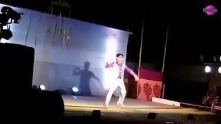 Play Lucky Game Show on Circus | Loi Game Show on Circus | BD Circus [Sarkas]