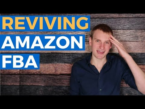 Make Products Better Than The Competition On Amazon! A How To Guide!