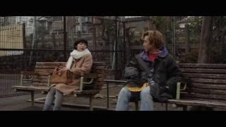 映画『太陽を掴め』 2016年12月下旬よりテアトル新宿ほか全国順次公開予...