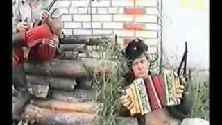 Сектор Газа - Делать Нечего В Селе (оч. редкое видео)(, 2012-02-23T10:56:47.000Z)