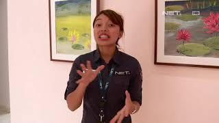 Pengelola Museum Adakan Kompetisi Vlog Untuk Menarik Generasi Muda   NET5