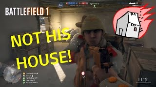 don-t-destroy-his-home-ft-therisingof1-battlefield-1