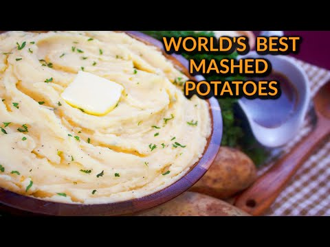 world's-best-creamy-mashed-potatoes-recipe:-mashed-potatoes-with-parmesan-&-cream-cheese