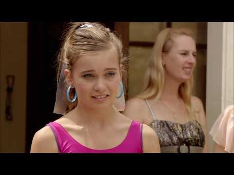 Episode 14 - A Gurls Wurld Full Episode #14 - Totes Amaze ❤️ - Teen TV Shows