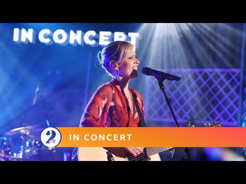 Dido - White Flag (Radio 2 In Concert)