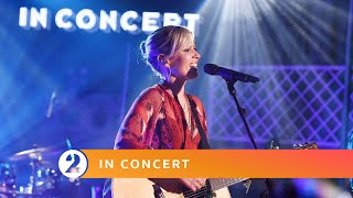 Dido   White Flag (radio 2 In Concert)