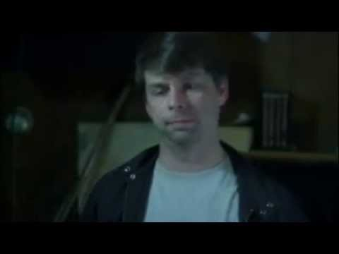 Videos from Petty Cash  The Movie  Petty Cash  Preview Clip #4 [HQ].mp4