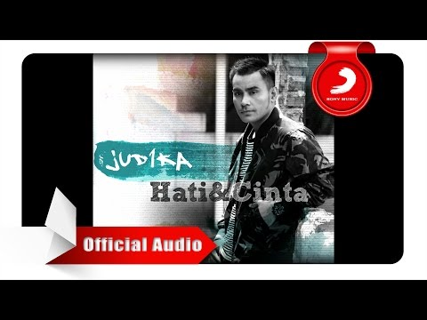 Judika - Mama (Official Audio Video)