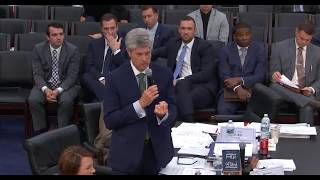 House Appropriations Committee Passes Fortenberry Amendment That Provides Offutt Flood Relief