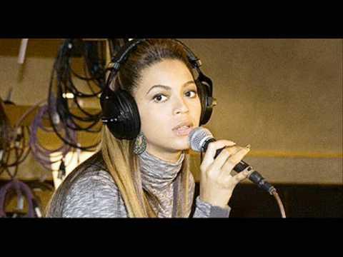 Beyonce praises Leona Lewis