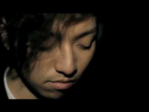 三浦大知 Daichi Miura / The Answermusic Video- From